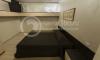 Улучшенный двухместный номер гостиницы Мещера
