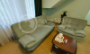Двухуровневый люкс гостиницы Александровский сад