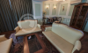 Александровский люкс гостиная комната