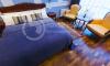 Георгиевский люкс спальня