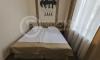 Отель ИнтернационалЪ номер стандарт