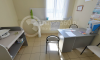 Кабинет аллерголога в медицинском центре Неомед