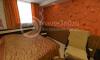 Одноместный номер мини-отеля Майский Сад