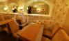 Белый VIP-зал Hermitage