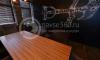 Кафе Voilok VIP зал