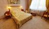 Номер стандарт гостиничного комплекса Премьер