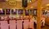Ресторанный зал кафе Стрелок