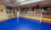Зал для занятий боксом Заречье
