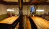 Кафе Beerloga малый зал