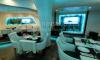 Ресторан Nemo лагуна