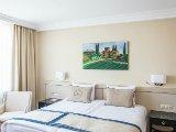 Парк отель Кулибин Нижний Новгород