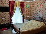 Гостиница Руслан, Нижний Новгород