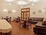 Гостиный дом, бизнес-отель