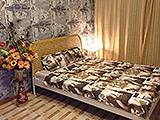 Апарт отель Юбилейный, Нижний Новгород