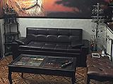 Апартаменты Leo Studio, Нижний Новгород