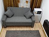 Апартаменты Mini Studio, Нижний Новгород