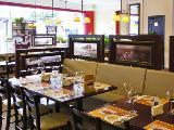 """IL Патио"" ресторан"