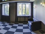 Отель Атлантик Нижний Новгород