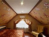 Мини-отель Майский сад Нижний Новгород
